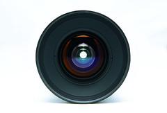 Samyang T-S 24 mm f/3, 5 ED AS UMC (A-lain W-allior A-rtworks) Tags: camera lens miniature shot bokeh shift 24mm product tilt ts objectif f35 samyang