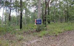 Lot 5, 11 Sackville St, Killingworth NSW