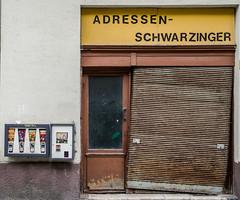 Engerthstraße 213 - 1020 Wien