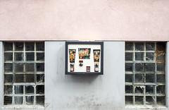 Rotenhofgasse 54 - 1100 Wien