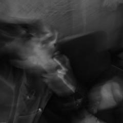 kummitus (sami kuosmanen) Tags: party white man black night drunk suomi finland dark scary long exposure ghost creepy horror mies mustavalko yö bileet kauhu juhla känni kuusankoski kummitus haamu tumma pelottava