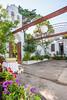 Skopelos Wedding - Decoration (Virgilios Tsioulli) Tags: wedding skopelos διακόσμηση γάμοσ σκοπελοσ panagialivadiotissa skopeloswedding γάμοσσκόπελοσ weddingskopelos σκοπελοσγάμοσ παναγίαλιβαδιώτισσα