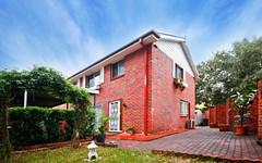 1/35 Victoria Road, Parramatta NSW