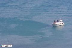 Yacht Tunisia 2015 (seifracing) Tags: rescue boats boat marine europe traffic tunisia tunis transport voiture vehicles national trucks emergency garde spotting recovery tunisie urgence tunisian tunesien 2015 tunisienne seifracing