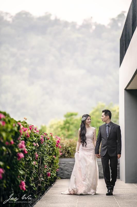 婚攝,婚禮記錄,南投,涵碧樓,推薦攝影師,蘿蔓蘿蘭,推薦攝影師