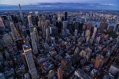 New York, New York (Brandon Godfrey) Tags: newyorkcity nyc newyork cityscape urban chryslerbuilding manhattan metlifebuilding eastriver midtownmanhattan metropolis thebigapple queens usa unitedstatesofamerica unitedstates