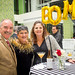 """BOMA Holiday 2016 Guests (25) • <a style=""""font-size:0.8em;"""" href=""""http://www.flickr.com/photos/133176840@N07/30810937753/"""" target=""""_blank"""">View on Flickr</a>"""