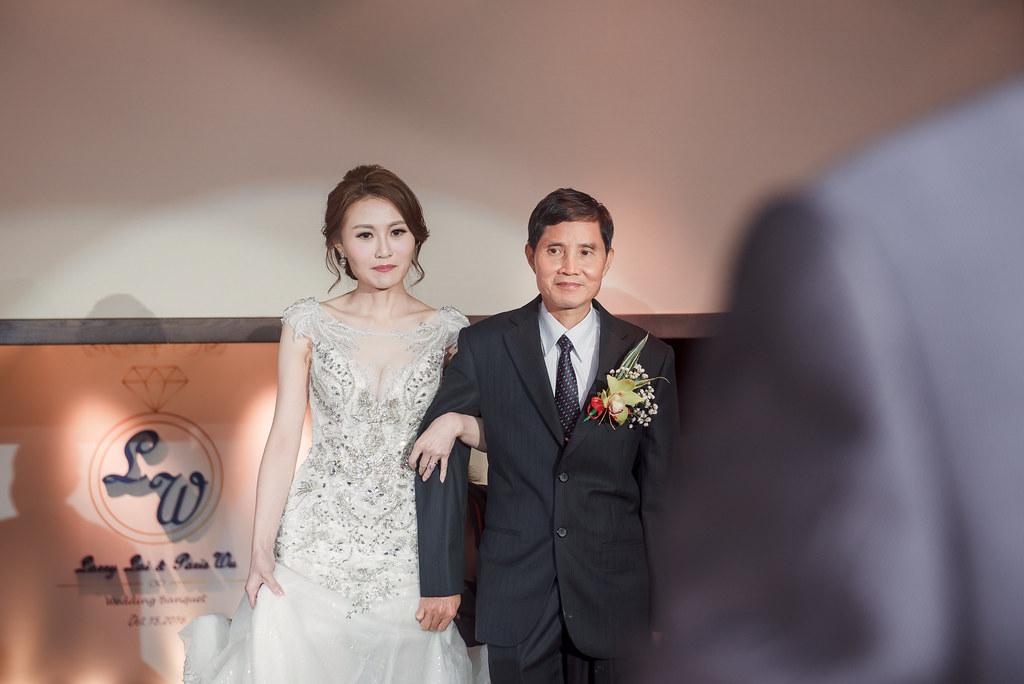 162台北國賓婚攝推薦