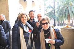 firma_USR_PM_Lazio_SistoV02
