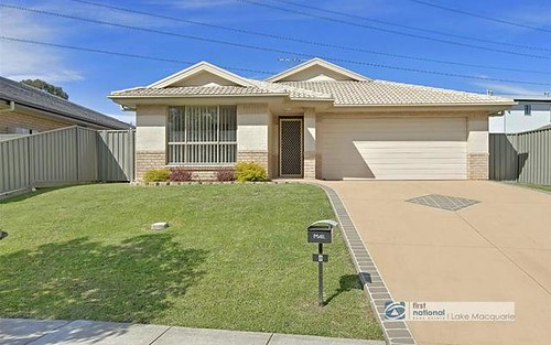 8 Galea Close, Cameron Park NSW 2285