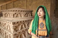 161208124546_Nex6 (photochoi) Tags: jaulian taxila pakistan travel photochoi