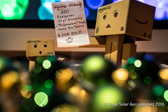 Purposes (Pepe Soler Garcisànchez) Tags: sonya7m2 zeiss24mm danbo danboard toy 2017 ilce sonya7ii