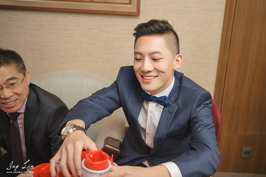 婚攝 台北遠企 遠東大飯店 台北婚攝 婚禮紀錄 婚禮紀實 JSTUDIO_0043