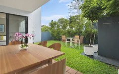 4/1-5 The Crescent, Dee Why NSW