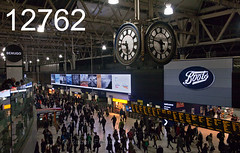 5d2_12762_231115_waterloo_station_nr_inf_pax_edr16lr3pse7weblowres (RF_1) Tags: 2015 busy clock commute commuter commuters commuting dark darkness england journey journeys landscapephotographeroftheyear london londonwaterloo lpoty night passenger passengers people person public ribblehead ribbleheadviaduct robertfrance takeaview travelling uk unitedkingdom waterloo