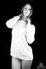 _MG_4785-Modifica (PadreFerel) Tags: intimolingerie giuliamazzuca lingerie grosseto gr italia it