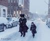 DSC05559-4 (akhouses) Tags: williamsburg 2017 snowstorm night hasidim cold coldnights freezing blizzard nyc ny urbanlife urbanphotography brooklyn oldworld