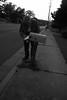 checking the mail (Nashville Street Photography) Tags: ricohgrd ricohgrdigital ricohgrdi ricohgrd1 nashvilletn nashville tn tennessee musiccity streetphotography bw bnw bnwstreet bnwstreetphotos bnwstreetphotography streetphotographer streetphotographergallery nashvilletennessee