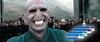 [Edit] Voldemort & white teeth :-) (ChemiQ81) Tags: funny harry potter voldemort lord blend med pasta toothpaste teeth white whitening wybielająca do zębów białe zęby śmieszne przeróbka edit uśmiech smile deathly hallows