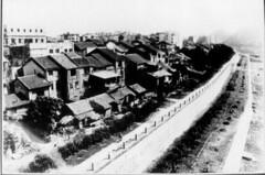 3 Jia Heshan 驾鹤山风光 Yufeng Qu 旅游胜地 Liuzhou, Guangxi3 (nancy.liew) Tags: guangxi 广西壮族自治区 liuzhou 柳州市