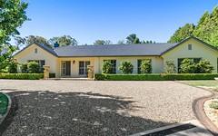6 Greyleaves Ave, Burradoo NSW