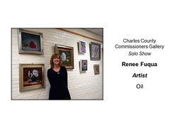 "Renee Fuqua, Artist • <a style=""font-size:0.8em;"" href=""https://www.flickr.com/photos/124378531@N04/31659617584/"" target=""_blank"">View on Flickr</a>"