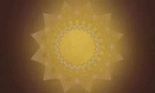 """Constelaciones Radiales, visualizaciones cromáticas de circunvoluciones cósmicas • <a style=""""font-size:0.8em;"""" href=""""http://www.flickr.com/photos/30735181@N00/31766658324/"""" target=""""_blank"""">View on Flickr</a>"""