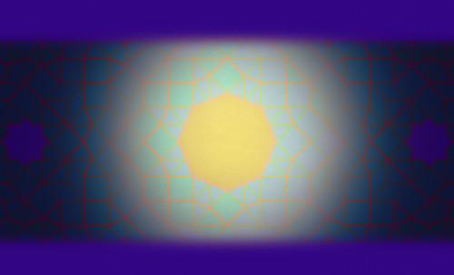 """Constelaciones Axiales, visualizaciones cromáticas de trayectorias astrales • <a style=""""font-size:0.8em;"""" href=""""http://www.flickr.com/photos/30735181@N00/31797872603/"""" target=""""_blank"""">View on Flickr</a>"""