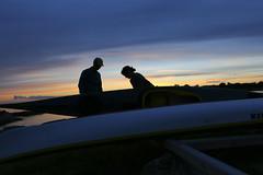 Svartlöga 2016 (Anders Sellin) Tags: 2016 kajak skärgård svartlöga sverige sweden archipelago baltic kurs sea sommar stockholm summer training östersjön