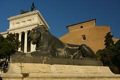 Rome 2010 993
