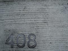 Step 408