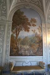 Palazzo Apostolico_53