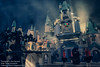Blocks Mag: Harry Potter Hogwarts 03 (Agaethon29) Tags: lego afol legography brickography legophotography minifig minifigs minifigure minifigures toy toyphotography macro cinematic 2016 harrypotter blocksmagazine hogwarts
