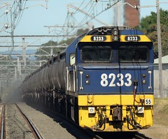 2012-08-26_1102-58 8233 on MCxx at Corrimal (gunzel412) Tags: aus australia corrimal geo:lat=3436944055 geo:lon=15090745211 geotagged newsouthwales