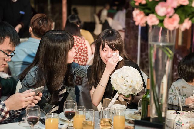 台北婚攝,台北喜來登,喜來登婚攝,台北喜來登婚宴,喜來登宴客,婚禮攝影,婚攝,婚攝推薦,婚攝紅帽子,紅帽子,紅帽子工作室,Redcap-Studio-151