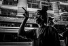 Lady Finger | Bangkok 2016 (Johnragai-Moment Catcher) Tags: people photography portrait street streetphotography streetportrait johnragai johnragaiphotos johnragaistreet johnragaibw bangkokstreet bangkok ladyfinger blackandwhite blackwhite momentcatcher monocrome