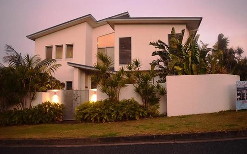 1 Andrew Close, Corindi Beach NSW