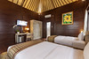 Room Twin Bedroom 03 (Pandu Adnyana Photography) Tags: coconut resort lombok accommodation villa private secluded peaceful serenity pool restaurant spa massage honeymoon family