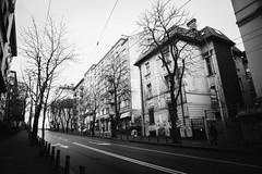 IMG_6971 (YuliaStarikova) Tags: balkanbustour europe balkans bybus walk world trip kagyu architecture street sofia bulgari софия болгария
