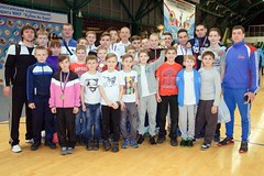"vserossijskij-turnir-kubok-ak-bars-g-kazan-2015-11 • <a style=""font-size:0.8em;"" href=""http://www.flickr.com/photos/146591305@N08/32287213021/"" target=""_blank"">View on Flickr</a>"