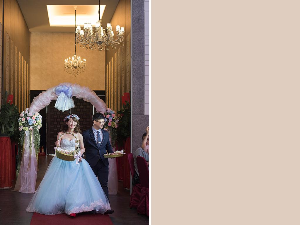 文定婚禮記錄欣芳與建興-278