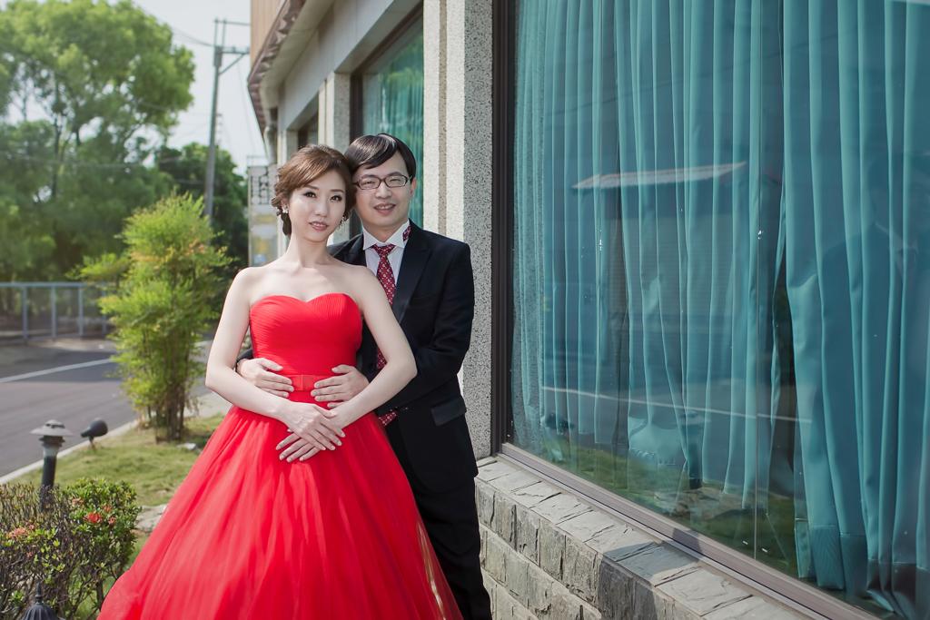 婚禮-0020.jpg