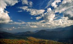 Velebit (roksoslav) Tags: velebit croatia 2008 svetište krasno hdr nikon d80 sigma18125mm