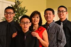 Christmas 2011 010 (diep20) Tags: christmas2011