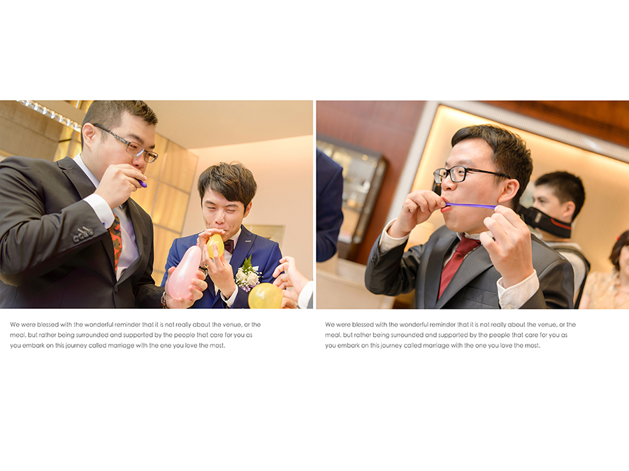 青青花園 婚攝 台北婚攝 婚禮攝影 婚禮紀錄 婚禮紀實  JSTUDIO_0133