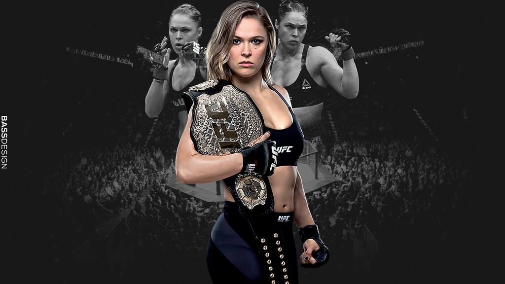 3 page reseach essay on ufc Search the world's information, including webpages, images, videos and more google has many special features to help you find exactly what you're looking for.