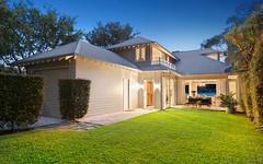 10 Currawong Avenue, Palm Beach NSW