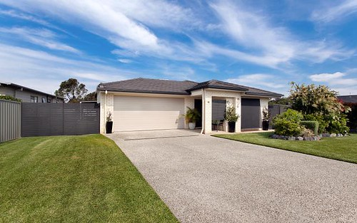 83 Matthews Parade, Corindi Beach NSW 2456