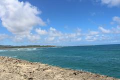 IMG_1454 (Psalm 19:1 Photography) Tags: hawaii oahu diamond head polynesian cultural center waikiki haleiwa laie waimea valley falls