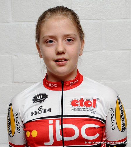 Sport en Steun Leopoldsburg (94)